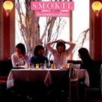Smokie - The Montreux Album (2016 Expanded Edition) CD
