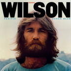 Denis Wilson - Pacific Ocean Blue (Classic Album Series) 2CD