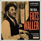 Fats Waller - The Real... Fats Waller 3CD