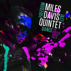 Miles Davis Quintet - Freedom Jazz Dance: The Bootleg Series Vol.5 3CD