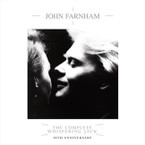 John Farnham - 30th Anniversary The Complete Whispering Jack CD/DVD/LP Box-Set