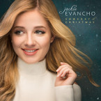 Jackie Evancho - Someday At Christmas CD