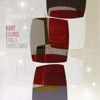 Kurt Elling - Sings Christmas: The Beautiful Day CD