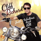 Cliff Richard - Just Fabulous Rock & Roll CD
