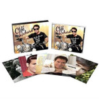 Cliff Richard - Just... Fabulous Rock & Roll (Deluxe Edition) CD