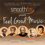 Various Artists - Smooth FM Presents Feel Good Music 2CD