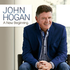 John Hogan - A New Beginning CD