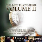 Various Artists - The Best That Is Irish Volume II 2CD