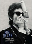 Bob Dylan - The Bootleg Series 1-3 (Bookset) 3CD