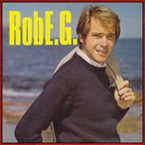 Rob E.G - The Greatest Hits CD