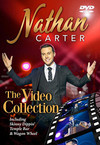 Nathan Carter - The Video Collection DVD