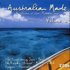 Various Artists - Australian Made Vol. 3 2CD