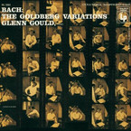 Glenn Gould - Bach: The Goldberg Variations (Remastered Edition) CD
