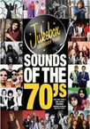 Various Artists - Jukebox Saturday Night: Sounds Of The 70s DVD