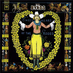 The Byrds - Sweetheart Of The Rodeo (Classic Album Series) 2CD