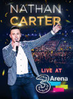 Nathan Carter - Live At 3 Arena DVD