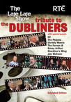 Various Artists - RTE The Late Late Show Tribute To The Dubliners DVD