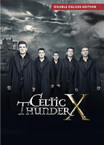 Celtic Thunder - Celtic Thunder X 2DVD