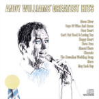 Andy Williams - Greatest Hits: Gold Series CD