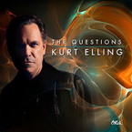 Kurt Elling - The Questions CD