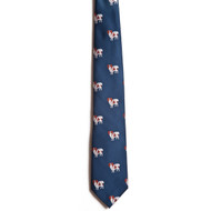 Chipp Papillion tie