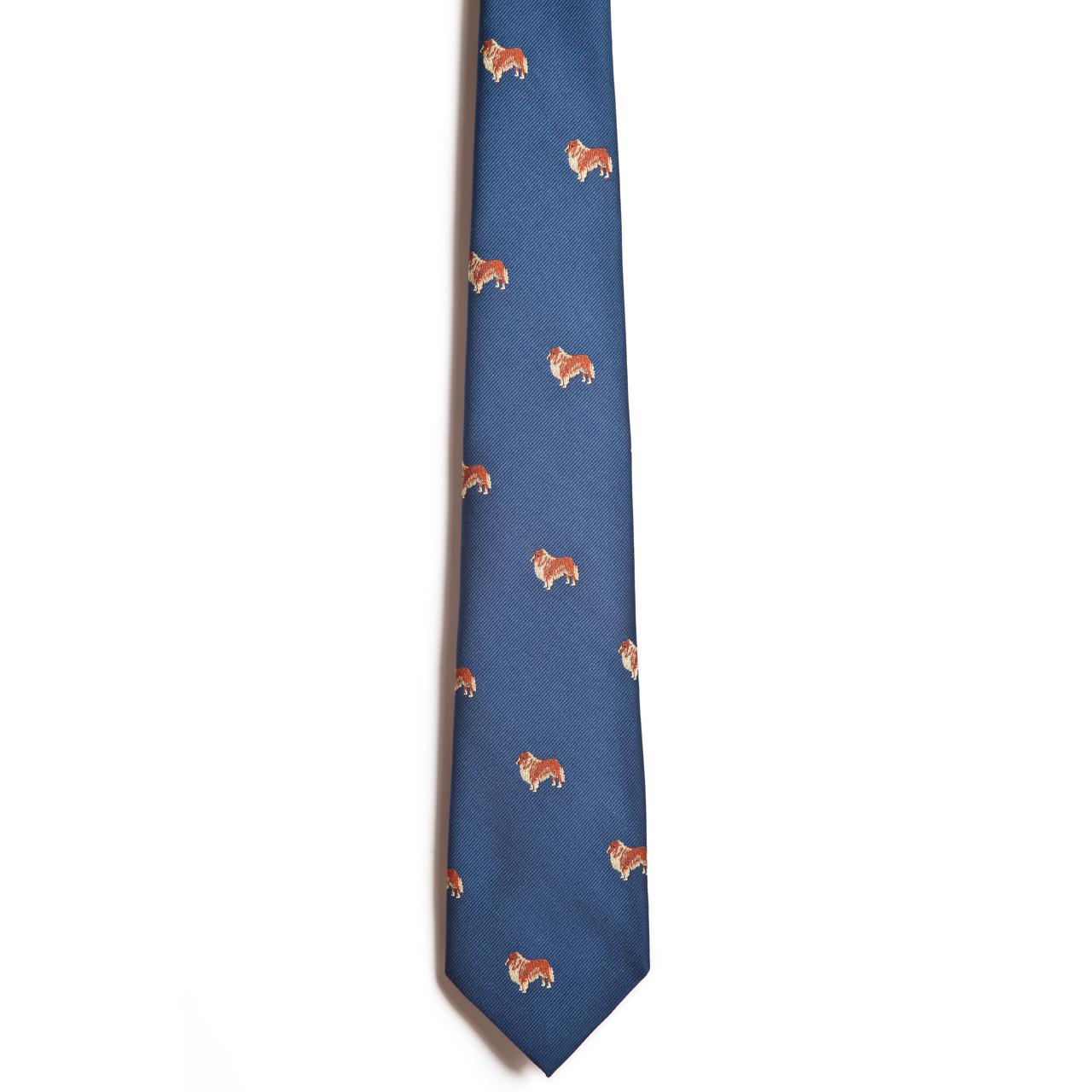 Μία ωραία Γραβάτα...