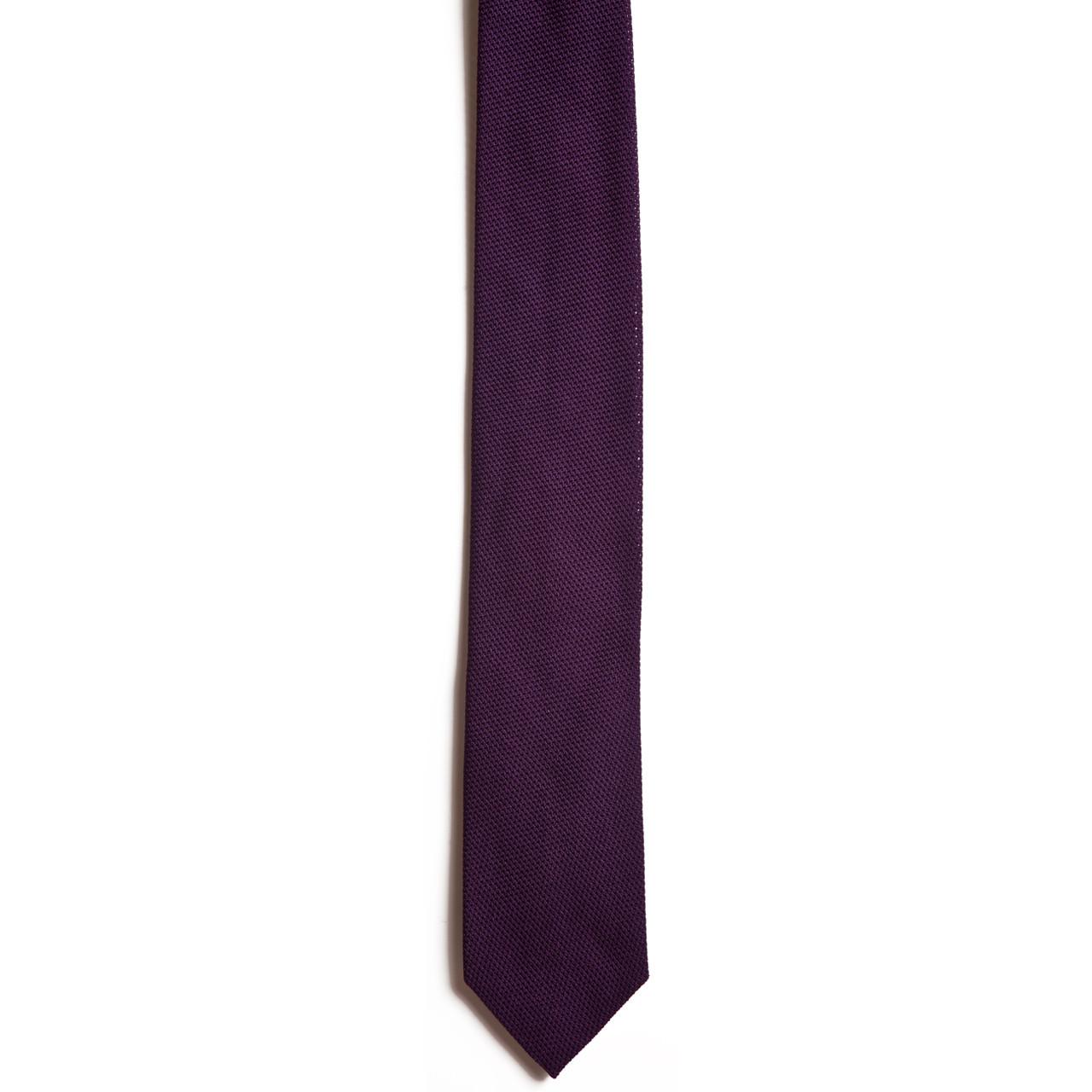 tie-grenadine-purple__11624.1380644902.1280.1280.jpg
