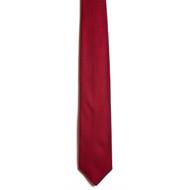 Chipp Red Grenadine Tie