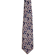Chipp Life is a Roll of the Dice Tie