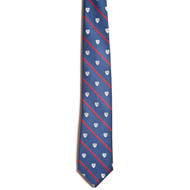 Chipp Be an Athletic Supporter Tie