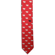 Chipp Black Sheep Tie