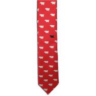 Chipp Black Sheep Tie