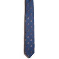 Chipp Boxer tie