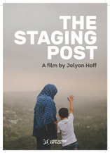 Refugee Film Festival - The Staging Post