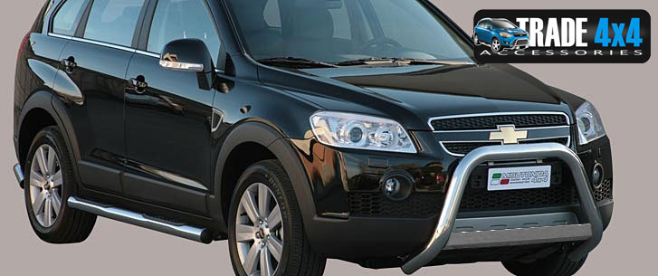 4x4-front-styling-chevrolet-captiva-06-10-front-a-bar-4wd-bumper-bars-side-bars-.jpg