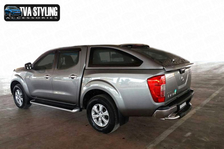 nissan navara starbox 4x4 accessories tva styling. Black Bedroom Furniture Sets. Home Design Ideas