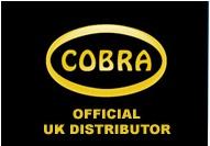 cobra-van-accessories-4x4-styling-trade-van.jpg