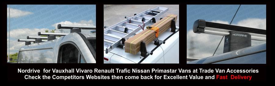 nordrive-van-roof-rack-roof-bars-vivaro-trafic-primastar-vans-trade-van-accessories-.jpg