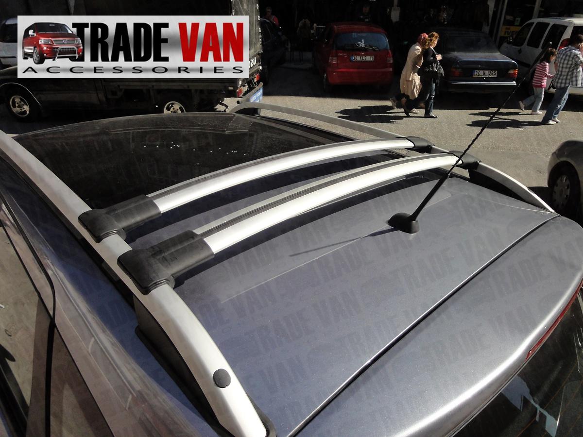 Honda Crv Roof Rails For Honda Crv Roof