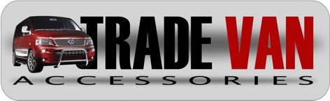 trade-van-accessories-logo-40mm.jpg