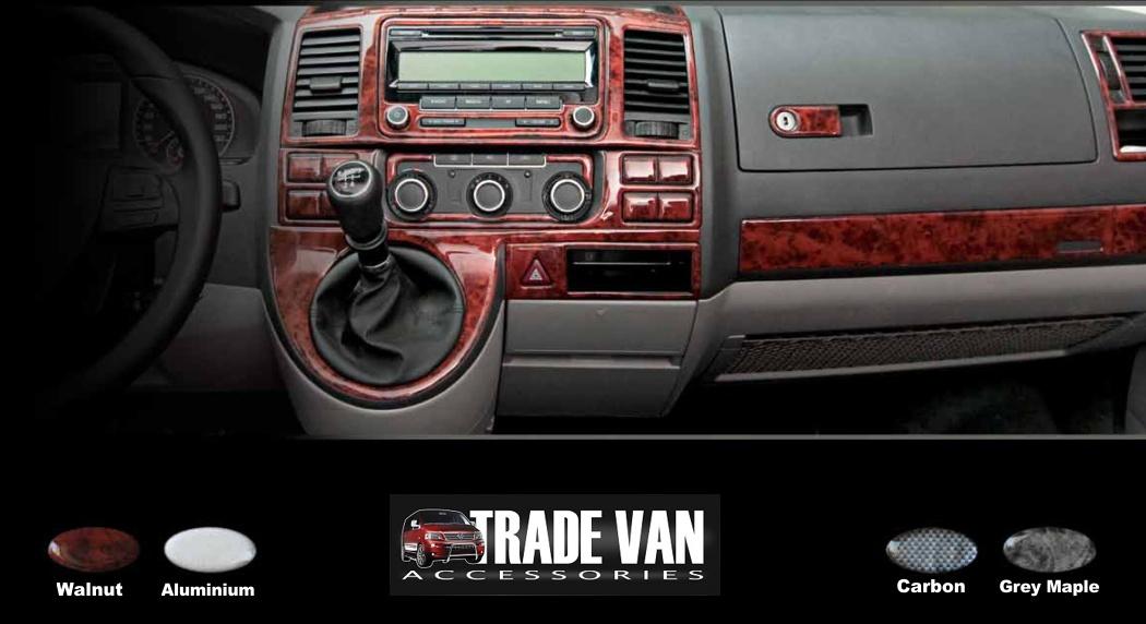vw-t5-walnut-dash-board-trim-set-transporter-caravelle-interior-styling.jpg