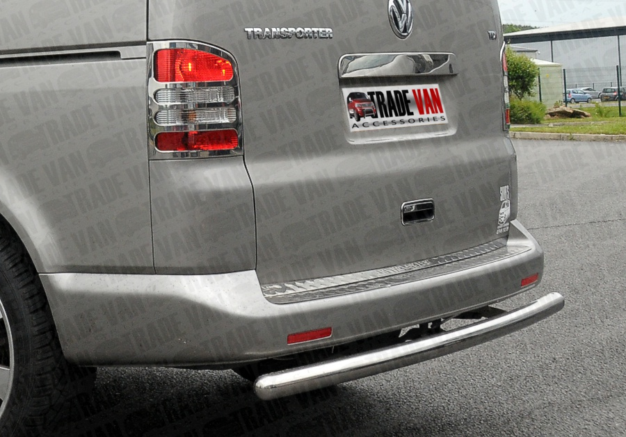 vwt5-chrome-door-handle-cover-light-rear-tube-bar-2010-facelift-vw-t5-transporter-van.jpg