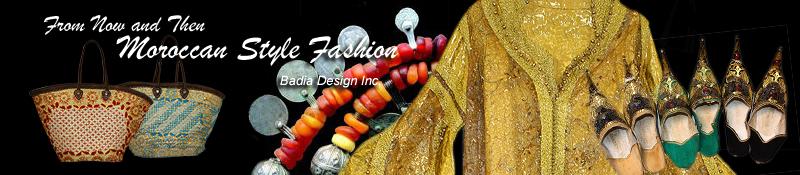 banner-fashion2.jpg
