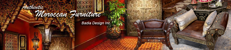 banner-furniture.jpg
