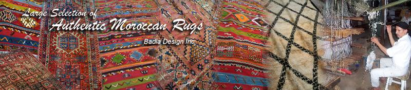 banner-rugs3.jpg
