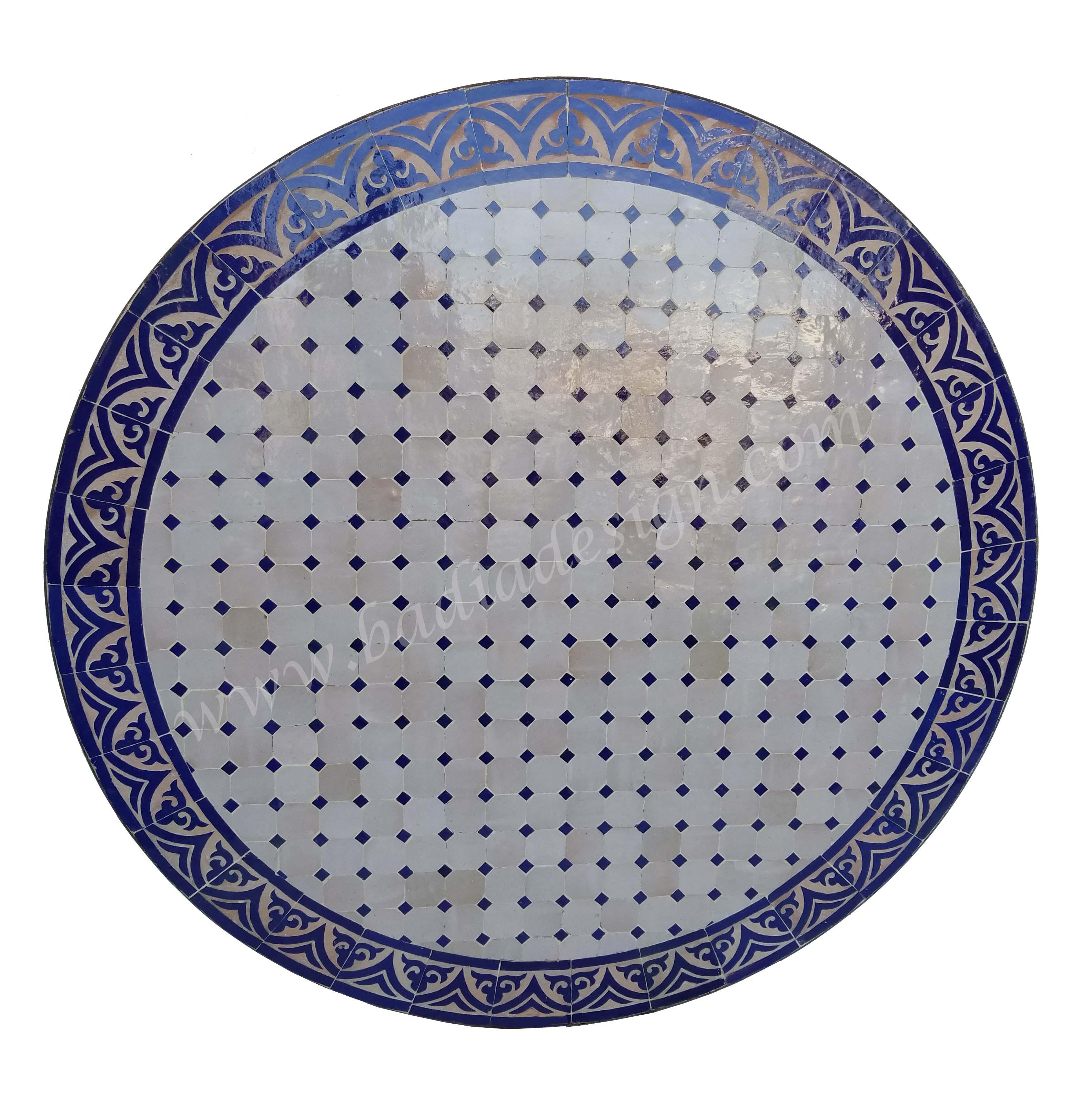 blue-moroccan-tile-table-mtr434.jpg
