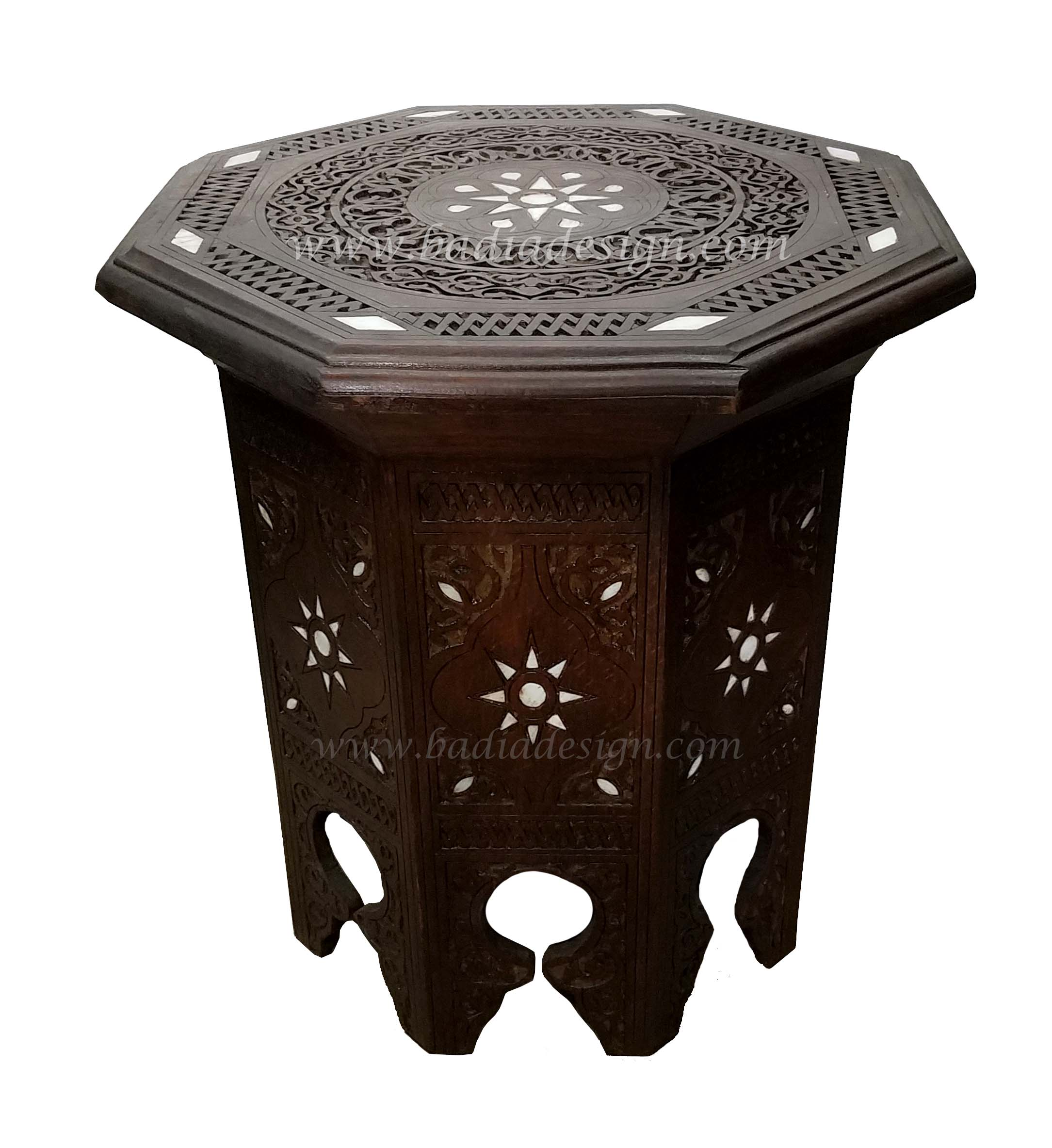 bone-inlay-side-table-mop-st054-1.jpg