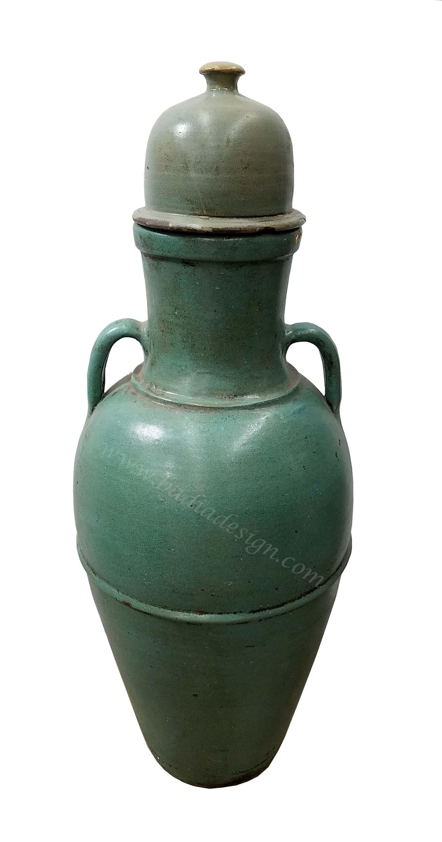 green-moroccan-ceramic-urn-va071.jpg