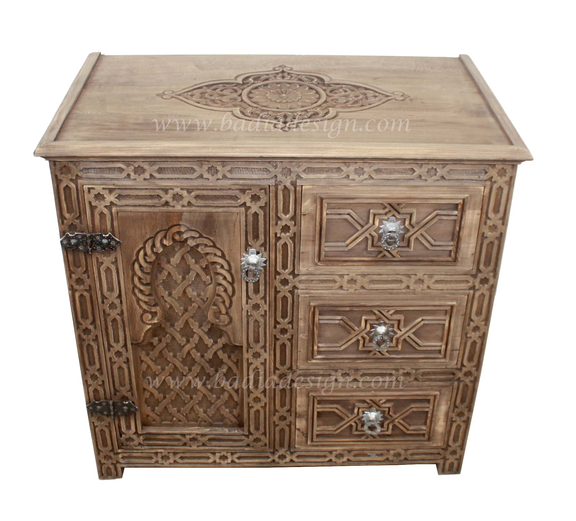 hand-carved-wooden-cabinet-cw-ca041-2.jpg