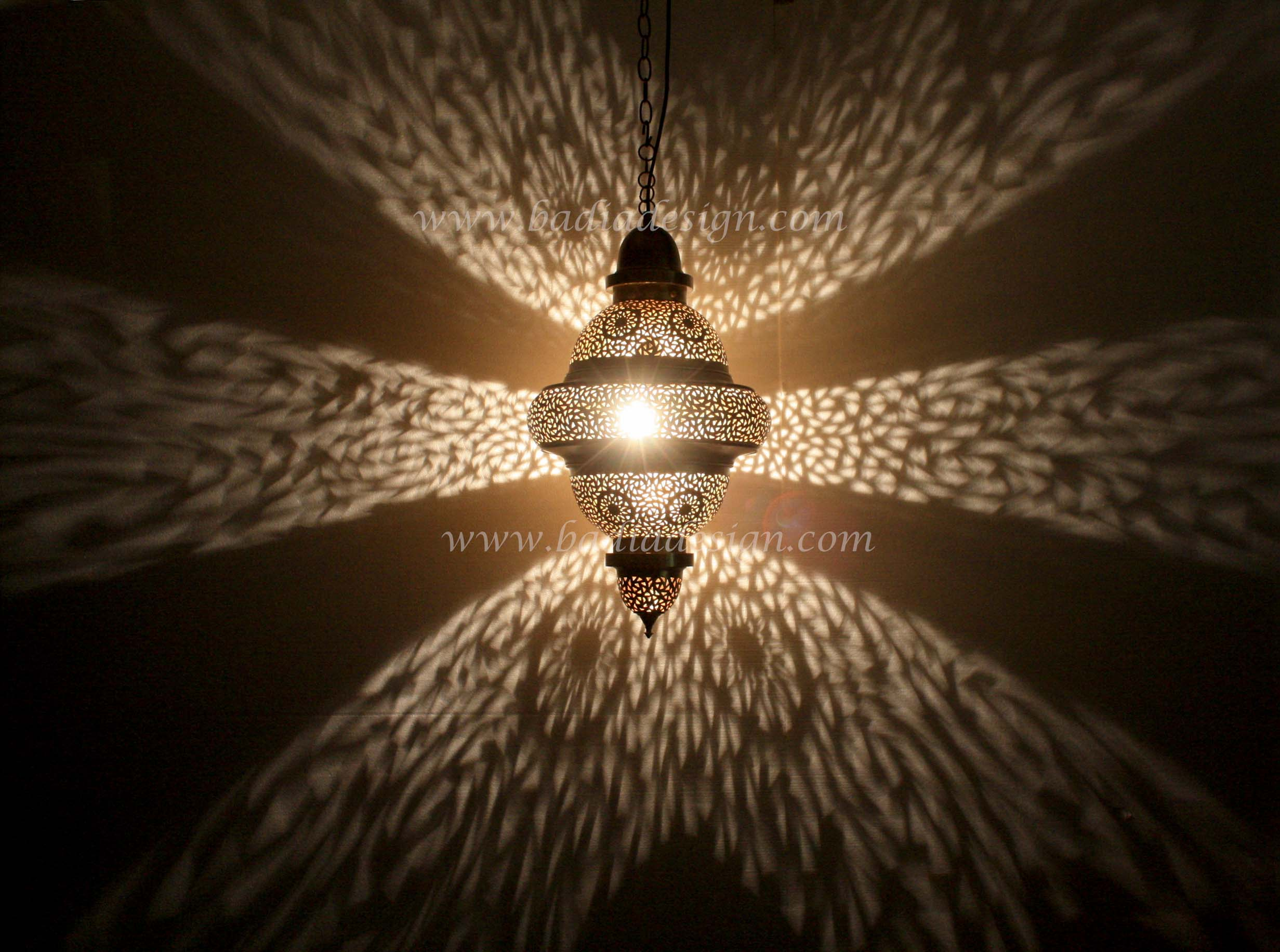 high-ceiling-moroccan-brass-chandelier-ch216-1.jpg